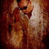 The reggaebeat radio mix show 24-1The true CNN of reggae with dj Jay