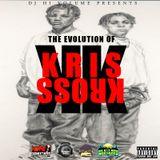 The Evolution Of Kris Kross