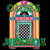 Oldies Jukebox July 22, 2019