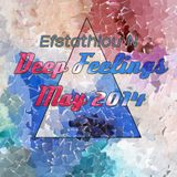 Deep Feelings May 2014