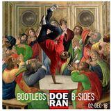 Bootlegs & B-Sides [02-Dec-2018]