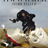 Tim Walker 'Storyteller' after-party