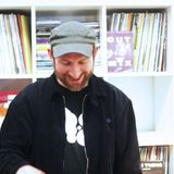Gondwana Records: Matthew Halsall // 06-03-19