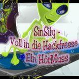 SinSily -  Voll in die Hackfresse    - ein HÖR-MUSS  (Garantiert Geil)