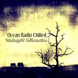 "Ocean Radio Chilled ""Midnight Silhouettes"" 11-26-17"