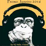 Promo Janeiro 2016
