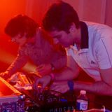 Les Petits Pilous @ Nachtbrakers Festival 2009