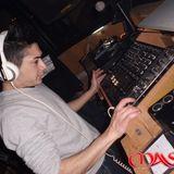 Sesion Dj Nebula Fiesta Masia Records 08-03-2014 (Discoteca Masia En Directo)