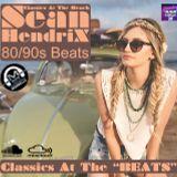 Classics At The Beach #20 (BEATS) MagixFM/Groeistad/ProFM