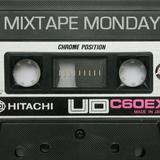 Monday Night Mixtape #7