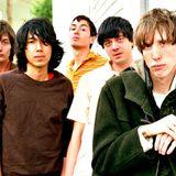 11/06/14 featuring Deerhunter