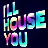 I'll House You #7