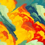 Euphonics - Another Year Starter Mix