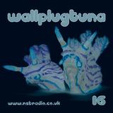 [016] WallPlugTuna on NSB Radio