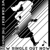 Bassline Revolution #67 - 11.12.15