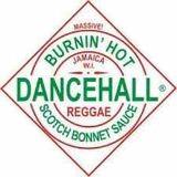 NY Dancehall Mixx