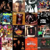 Norris Radio On Demand- Classics of the 90s Pt.2-1996 Special