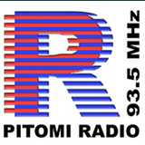 PITOMI radio predstavlja MALEKa i singl VJETAR