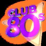 Club 80s on Radio Crash 24th August 2017