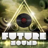 Future Sound set - May 2012