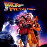 Major's Mess Hall - Episode 80 - Jeffrey Weissman