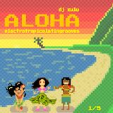 Aloha - Electropicolatingrooves 1/5