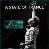 Armin van Buuren – A State of Trance ASOT 797 (Who's Afraid Of 138 Special) – 05-JAN-2017