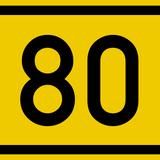 MIXONE 80 87