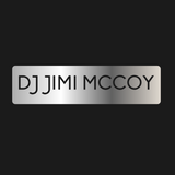 KNON 89.3 MONDAY MIDDAY MIXUP SHOW MARCH 25 2019 TAKIN IT BACK FREESTYLE N BREAKDANCE DJ JIMI MCCOY