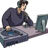 dj-miung party mix