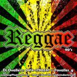 Reggae 90's