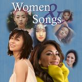 Rice Cake -  Women And Songs - Sept 2018