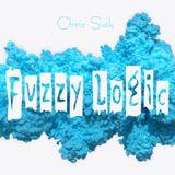 Chris Sick's Fuzzy Logic_____