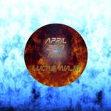 Lucas Naja - April 2013 Mix