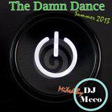 The Damn Dance_Summer 2013-DJ Meco