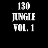 130 / JUNGLE VOL. 1