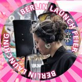 3S Berlin Launching / Day 1 - Qzen