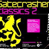 Gatecrasher Classics-Vol 2-Cd1-Infinity