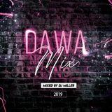 Dj Miller - Dawa