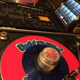 Midweek Breaks on ScratchFM Show No.22 Underground HipHop 45s