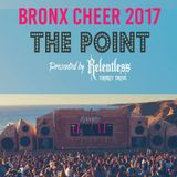 Bronx Cheer Live @ The Point 2017 Boardmasters