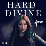 Episode 04 | Hard Divine | Presented by Arioze (NOVEMBER 2018)