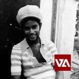 VICE VERSA REGGAE & DUB SPECIAL MIX 27