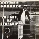 Grand Groove Radio-March 01 2019-You Are My Starship