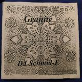 Granite 1999