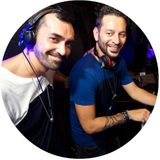 Audiofly - 501 Series Podcast 003 [04.13]