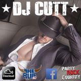 Kenny Chesney Dierks Bentley Keith Urban Sam Hunt Brothers Osborn (DJ Cutt Mix)
