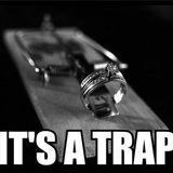 Kung Pow - IT'S A TRAP - Trap Mix