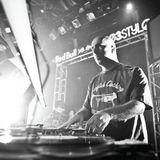 DJ Dini - USA - Qualifier