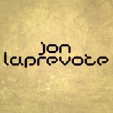 Psychological Effects 002 - March 2014 - Progressive Psytrance mixed by Jon Laprevote